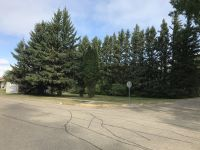 Image for 559 Kerby Avenue