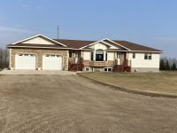 Image for 25061 Road 30 W