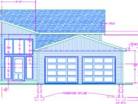 Image for 106 4th Street